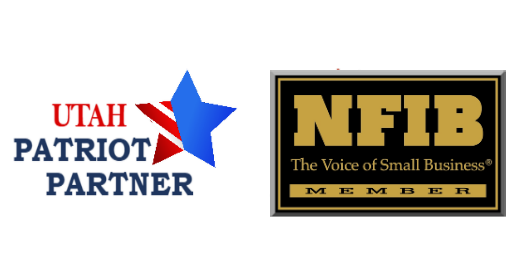 utah partriot partner and nfib