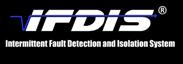 ifdis logo